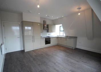 Thumbnail 2 bedroom flat to rent in Crawley Market, High Street, Crawley