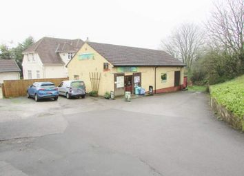 Thumbnail Retail premises for sale in Hill Road, Sandford, Winscombe