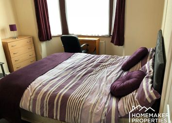 Thumbnail Room to rent in Sovereign Road, Room 1, Coventry
