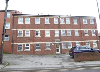 2 bed flat for sale in Chapel Fold, Leeds LS12