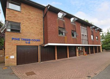Thumbnail 2 bed flat to rent in Pine Trees, Hassocks