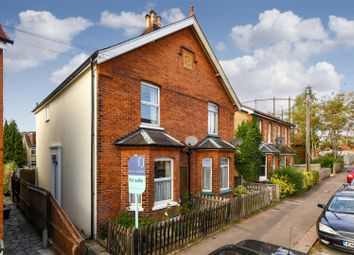 3 bed semi-detached house for sale in Redstone Road, Redhill RH1