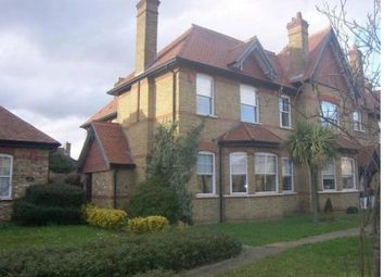 Thumbnail 4 bedroom semi-detached house to rent in The Mall, Hornchurch, Essex