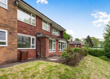 Thumbnail Studio to rent in Chesham Fold Road, Bury