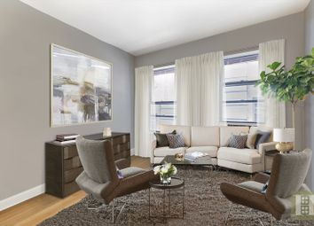 Thumbnail 1 bed apartment for sale in 321 East 12th Street 29, New York, New York, United States Of America