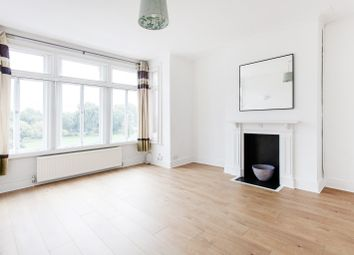 Thumbnail 2 bed flat to rent in Cross Deep, Twickenham, Greater London
