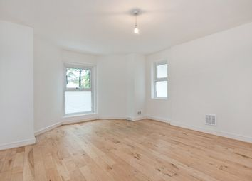 Thumbnail 2 bed flat to rent in Christchurch Road, Tulse Hill