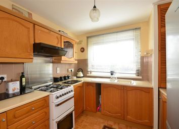 Thumbnail 1 bedroom flat for sale in Kingston Road, Portsmouth, Hampshire