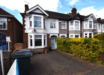 3 bed property for sale in Byfield Road, Coundon, Coventry CV6
