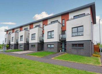 Thumbnail 4 bed town house to rent in Mulberry Square, Braehead, Renfrew