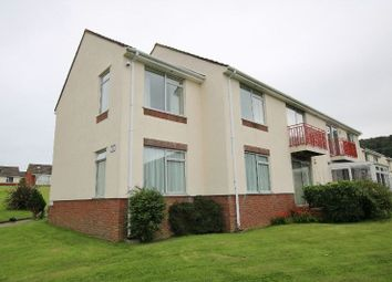 Thumbnail 2 bed property for sale in Kermode Close, Ramsey, Isle Of Man