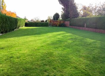 Land for sale in Deaton Lane, New Waltham, Grimsby DN36