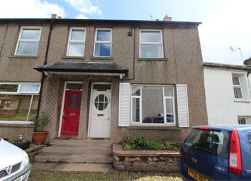 Thumbnail 3 bed terraced house for sale in Mount Pleasant, Church Brough, Kirkby Stephen, Cumbria