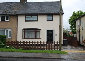 Thumbnail 4 bed semi-detached house to rent in Kings Road, Ashton-Under-Lyne