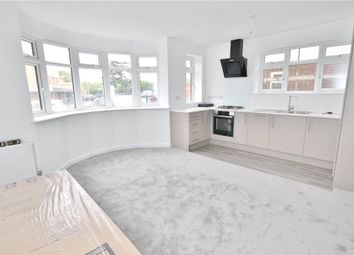 Thumbnail 2 bed flat to rent in Victoria House, Main Street, Feltham, Surrey