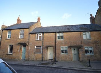 Thumbnail 2 bed cottage to rent in North Street, Stoke-Sub-Hamdon