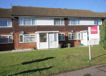Thumbnail 2 bed flat to rent in Place Farm Way, Monks Risborough, Princes Risborough