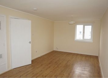 Thumbnail 2 bedroom flat to rent in Spruce Road, Glasgow