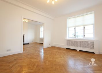 Thumbnail 3 bed flat to rent in Windsor Court, London