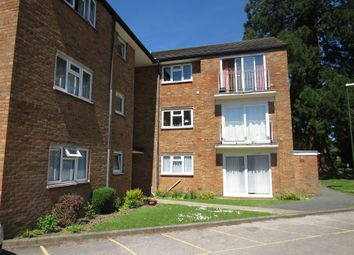 Thumbnail 1 bed flat for sale in Beech Close, Newlands Crescent, East Grinstead