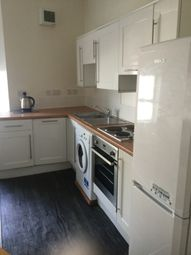 3 bed flat to rent in Arbroath Road, Baxter Park, Dundee DD4