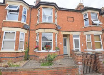 Thumbnail 4 bedroom property for sale in Western Road, Bletchley, Milton Keynes