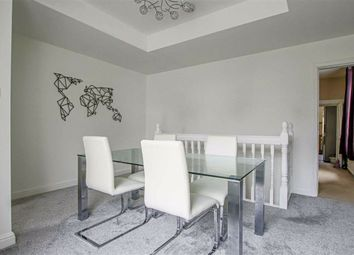 Thumbnail 2 bed end terrace house for sale in St. Huberts Road, Great Harwood, Blackburn
