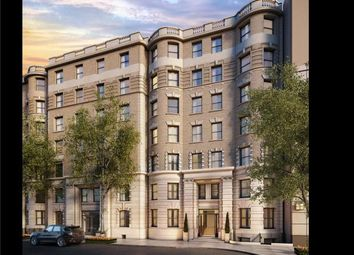 Thumbnail 2 bed apartment for sale in 350 West 71st Street, New York, New York, 10023