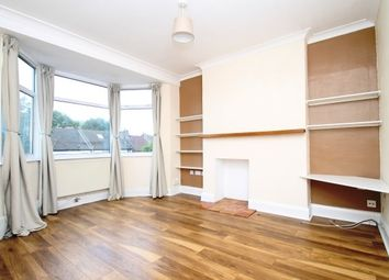 Thumbnail 2 bed flat to rent in Stembridge Road, London