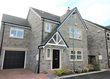 Vale Orchard, Stone, Berkeley GL13. 4 bed detached house for sale