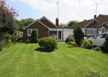 Thumbnail 2 bed detached bungalow for sale in Moore Road, Northchurch, Berkhamsted