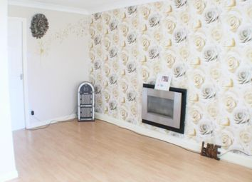 Thumbnail 1 bedroom flat to rent in Bexley Drive, Normanby, Middlesborough, Cleveland