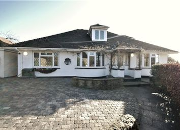 Thumbnail 5 bed detached house to rent in Chideock, Bridport