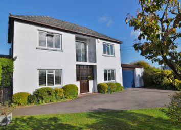 Thumbnail 3 bed detached house for sale in Pleasant Stile, Littledean