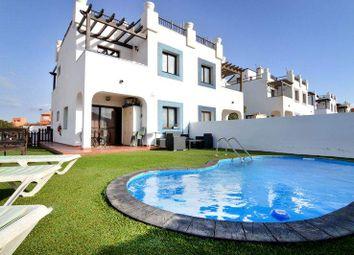Thumbnail 3 bed chalet for sale in Calle Corralejo, 1, 16196 Villar De Olalla, Cuenca, Spain