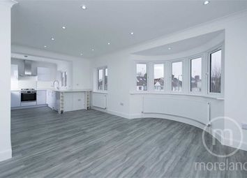 Thumbnail 2 bed flat for sale in Heather Gardens, Golders Green