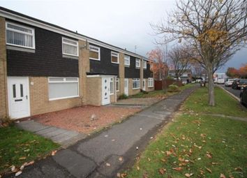 Thumbnail 3 bed property to rent in Tudor Way, Kingston Park, Newcastle Upon Tyne