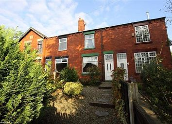Thumbnail 2 bed property to rent in Rosebery Street, Westhoughton, Bolton
