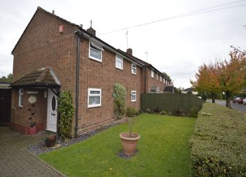 Thumbnail 3 bed property for sale in Chelwood Avenue, Hatfield