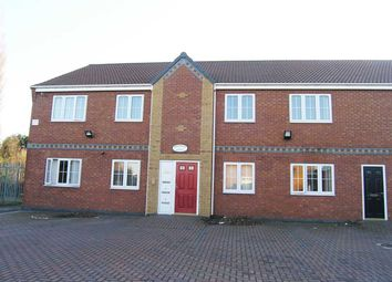 1 bed flat to rent in Dovedale House, St Margarets Walk, Ashby, Scunthorpe DN16