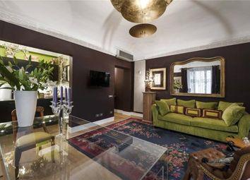 Thumbnail 1 bed apartment for sale in Via di Sant'angela Merici, Nomentano District, Rome, Lazio
