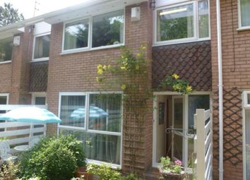 Thumbnail 2 bed terraced house for sale in Rockmount Park, Woolton, Liverpool