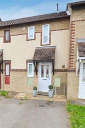 Thumbnail 1 bed terraced house for sale in Fircroft, Bicester