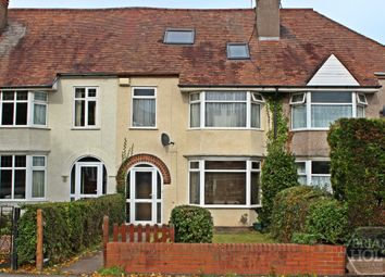 Thumbnail 5 bedroom terraced house for sale in Kenpas Highway, Green Lane, Coventry