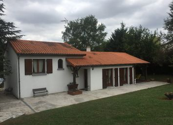 Thumbnail 3 bed detached house for sale in Poitou-Charentes, Vienne, Antigny