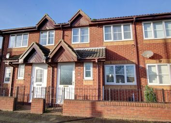 Thumbnail 3 bed terraced house to rent in Birds Terrace, Penshaw, Houghton Le Spring