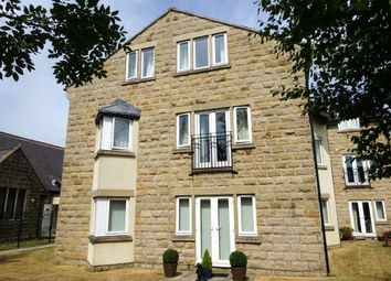 2 bed flat for sale in Low Lane, Horsforth, Leeds LS18