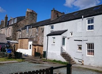 Thumbnail 4 bed flat for sale in 57 Argyll Street, Lochgilphead