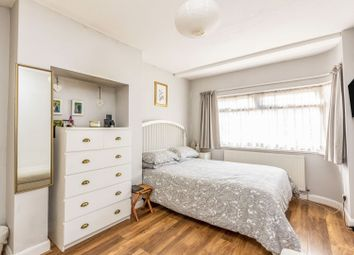 2 bed maisonette for sale in Westerham Avenue, London N9