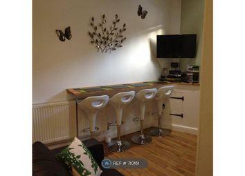 Room to rent in Herbert Street, Taunton TA2